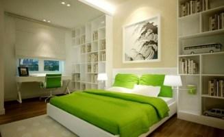80 Bilder Feng Shui Schlafzimmer einrichten   Archzine.net