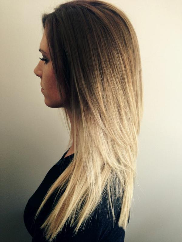 100 Coole Bilder Von Frisuren Für Braune Haare! Archzine Net