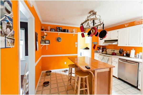 Küche Lustige Bilder | Tischdeko Zur Hochzeit In Lila Farbe ...