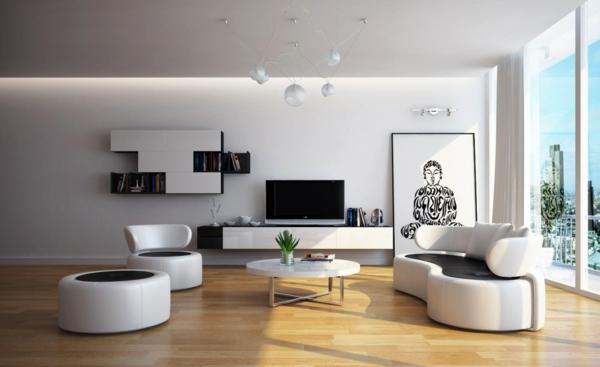 einrichtung furs wohnzimmer inspirieren bilder marikana info ideen, Mobel ideea