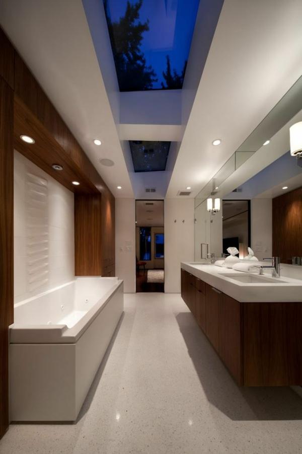 Moderne Leuchten Fur Wohnzimmer