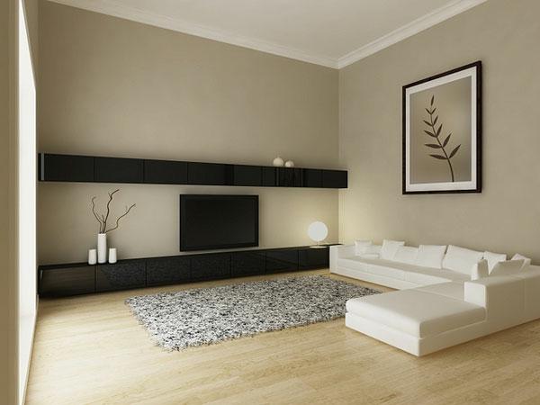 design moderne wohnzimmer farben inspirierende bilder von moderne ... - Modernes Wohnzimmer Farben