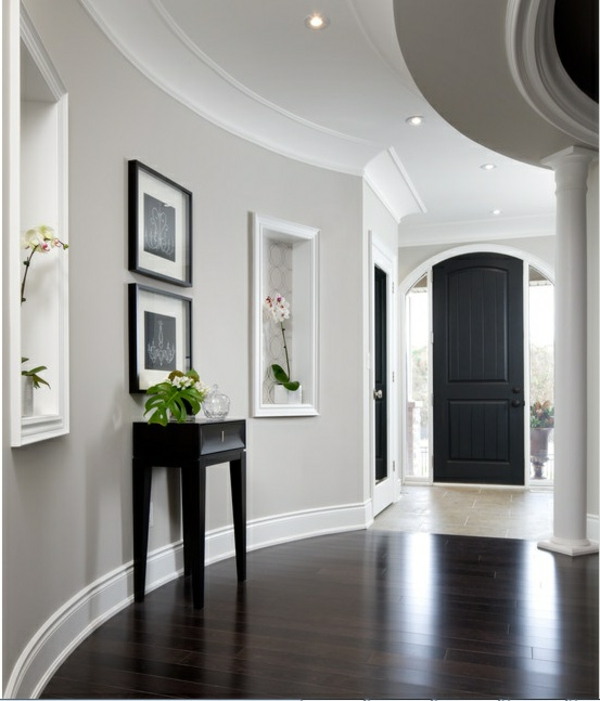 dunkler laminat best wir mssen den erneuern mit laminat oder parkett with dunkler laminat. Black Bedroom Furniture Sets. Home Design Ideas