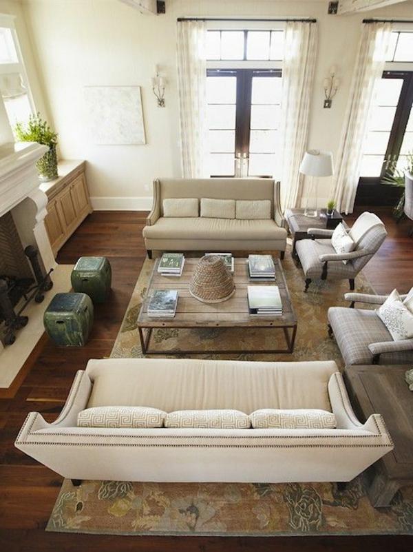 Couch Kleines Wohnzimmer Perfect Qm Zimmer Einrichten Schn Couch Kleines Wohnzimmer Kleines