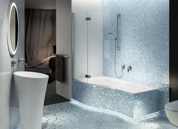 Badewannen mit Duschzone 24 super Vorschlge