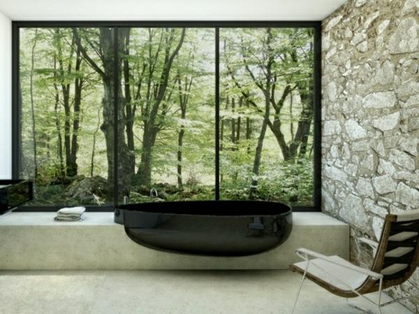 135 kleine Badewannen  freistehend und eingebaut  Archzinenet