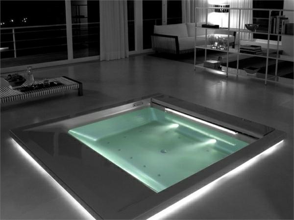 Whirlpool Designs Innen Ausen