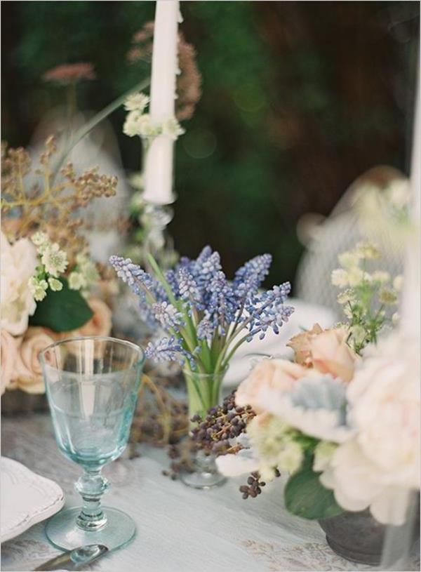 Vintage Hochzeit  120 charmante Dekoideen  Archzinenet
