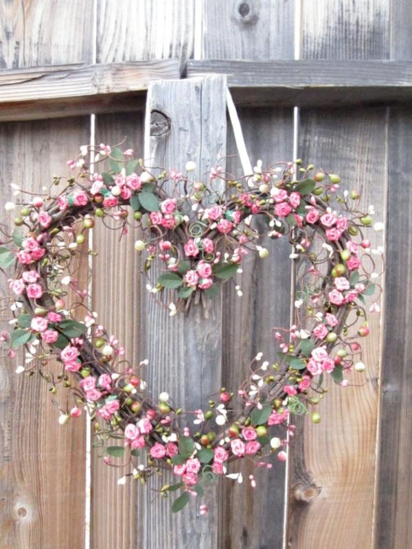 Valentinstag Ideen  alles fr den Tag der Verliebten