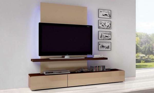Fernsehschrank  super moderne Modelle   Archzinenet
