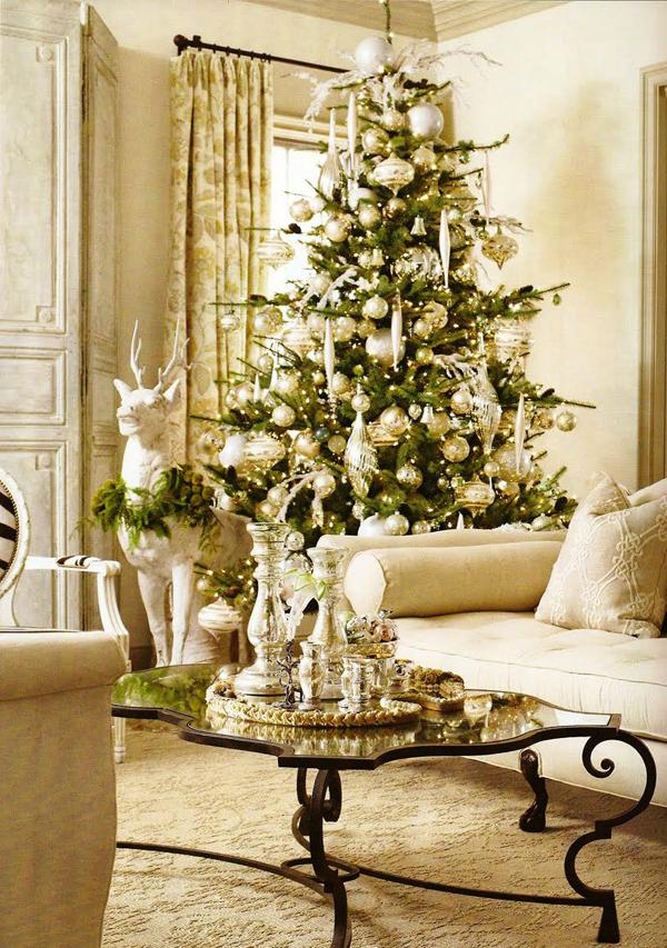 Vase in Silber  der Hingucker auch in Ihr Zuhause