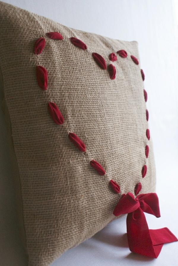 Valentinstag Ideen  alles fr den Tag der Verliebten  Archzinenet