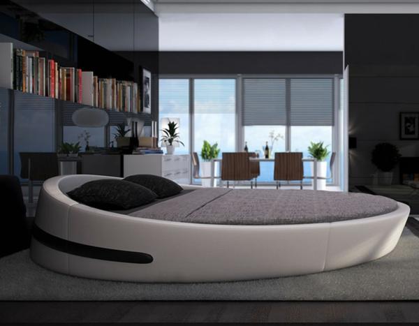Wohnideen Schlafzimmer Modernes Schlafzimmer Einrichten Schone Ideen
