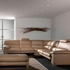 Couch And Sofas Sofa Frames Uk Ledercouch - Ein Bequemes Möbelstück Im Hause! Archzine.net