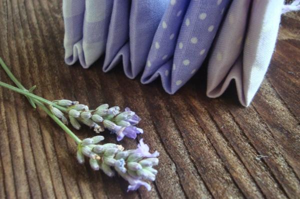 garten ideen archzine net besondere ideen gartengestaltung ... - Besondere Ideen Gartengestaltung