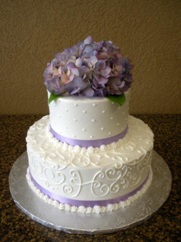 Mehrstckige Torte zur Hochzeit 45 Ideen  Archzinenet