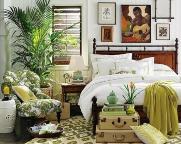 Pflanzen Im Schlafzimmer   Pflanzen Im Schlafzimmer? Es ...