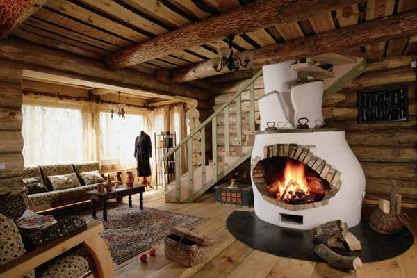 Landhaus Dekoration 57 verblffende Bilder  Archzinenet