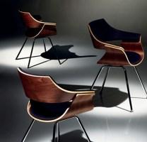 Stuhl Design   erstaunliche neue Ideen   Archzine.net
