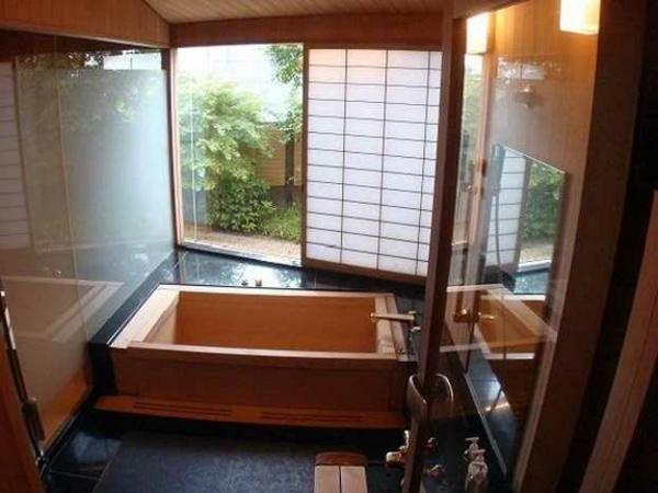 28 Bilder japanische Schiebetren  Archzinenet