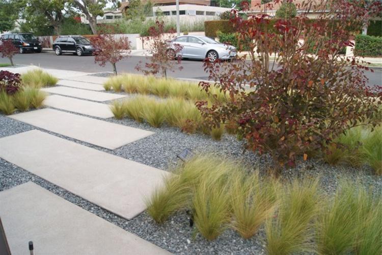 Garten Gestaltungsideen Fur Kleine Garten