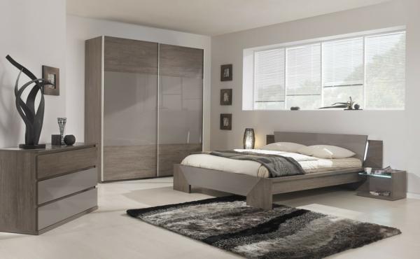 Schlafzimmer Set  vielfltige Varianten  Archzinenet