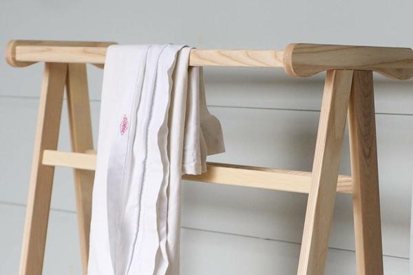 Badezimmer Accessoires Handtuchhalter