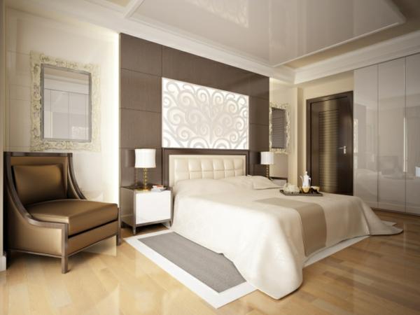 Am Hochsten Schlafzimmer Set Ideen Modern Schlafzimmer Gestalten,  Wohnzimmer Design