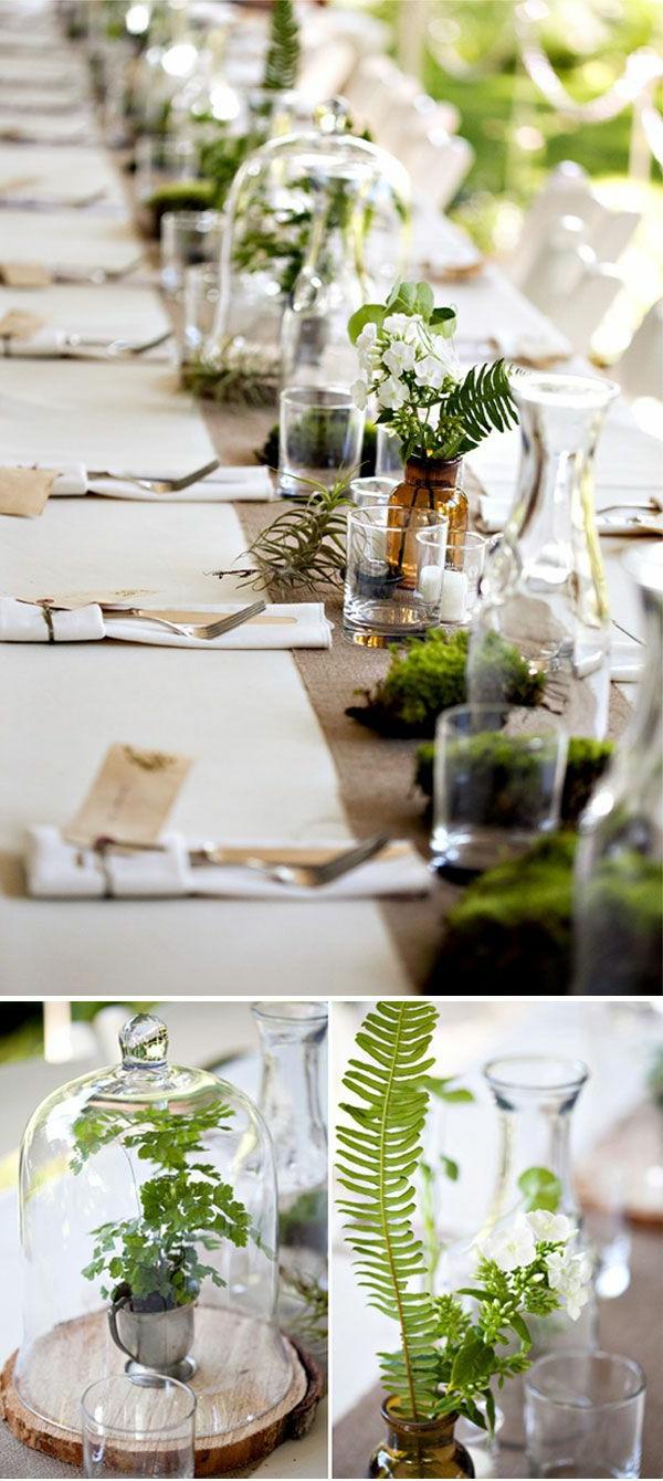 dekoration originelle ideen fur deko mit herzen - meuble garten, Gartengerate ideen
