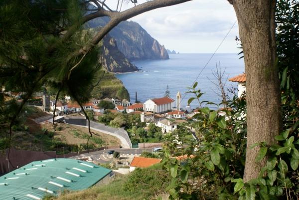 60 Fotos von Madeira Insel  das portugiesische Paradies  Archzinenet