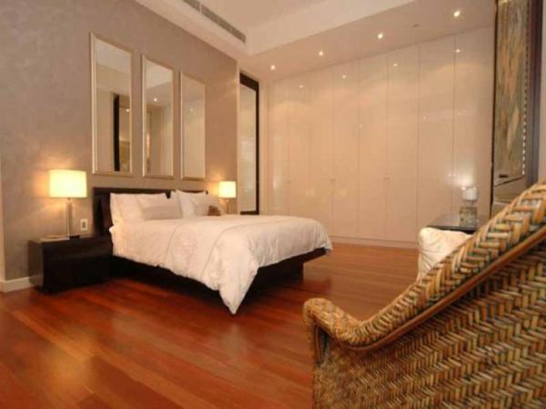 32 neue Vorschlge fr Schlafzimmer Deko  Archzinenet
