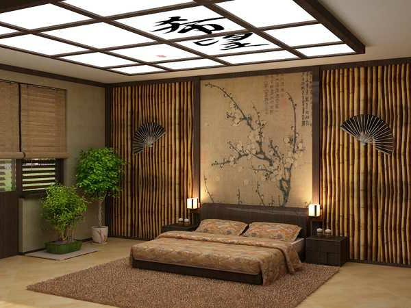 32 Verblffende Beispiele Fr Asiatische Dekoration