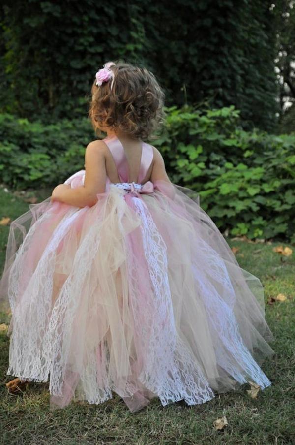 Achtung Die kleine Prinzessin ist gekommen  Archzinenet