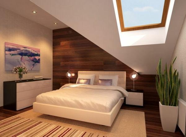 Tapeten Für Schlafzimmer Kaufen | Schlafzimmer Mit ...