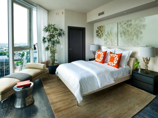 schlafzimmer einrichtung wunderbare ideen zur gestaltung luxus, Badezimmer