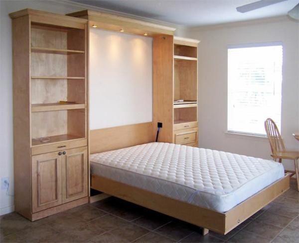 schlafzimmer modern gestalten - 130 ideen und inspirationen. so