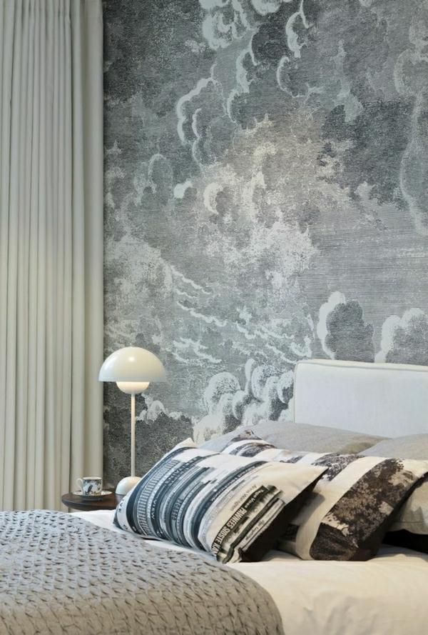 Schöne Bilder Fürs Schlafzimmer