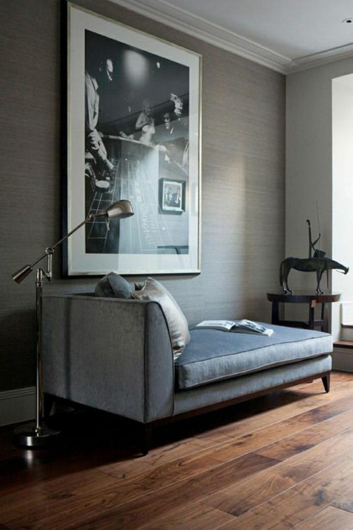 Vorschlà Ge Wandgestaltung – Home Sweet Home