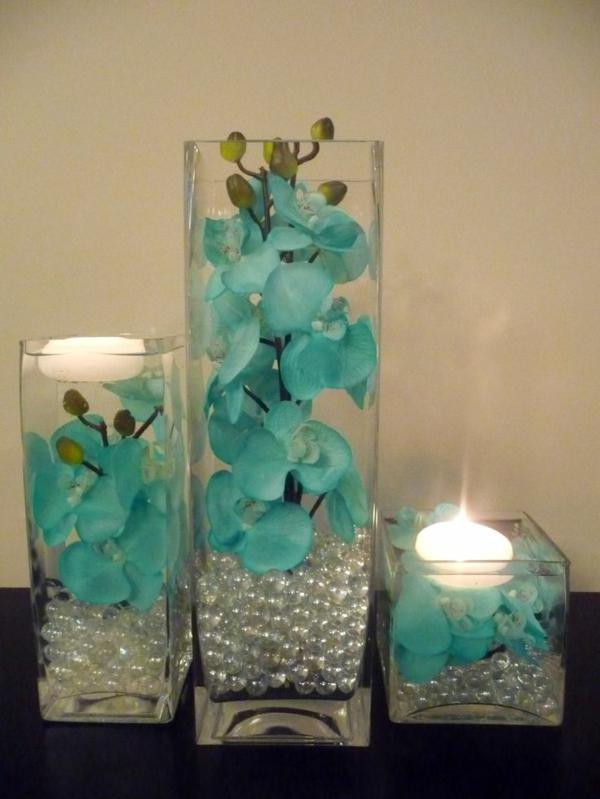 67 verblffende Bilder Vasen dekorieren