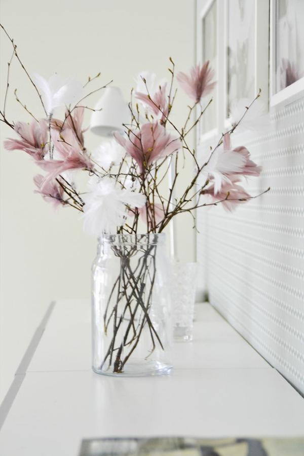 67 verblffende Bilder Vasen dekorieren  Archzinenet