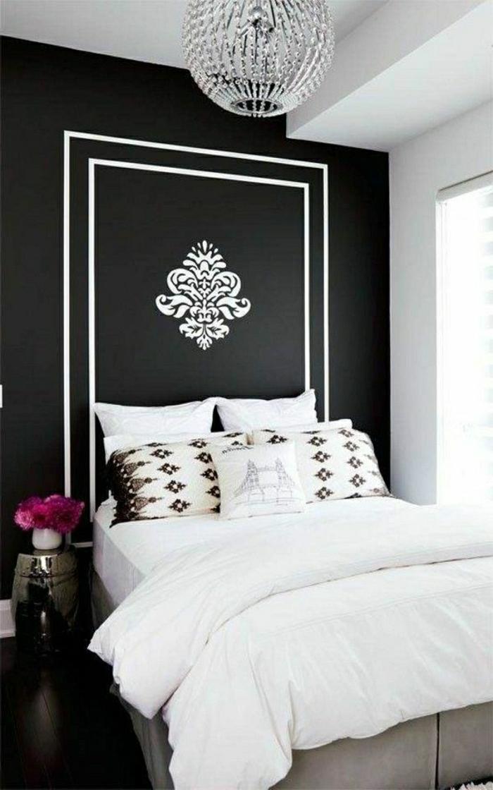 Schlafzimmer Barock Modern – Babblepath – Ragopige.Info