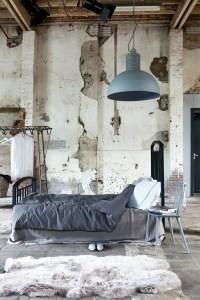 49 fantastische Modelle von lila Bettwsche
