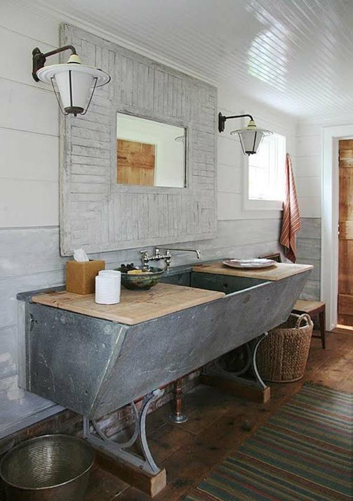 102 super tolle Badeinrichtungen Ideen  Archzinenet