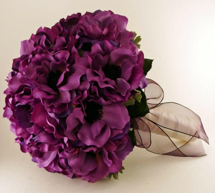 78 wundervolle Blumenstrue fr frhliche Anlsse  Archzinenet