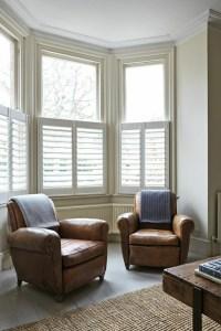 Sessel Wohnzimmer Design