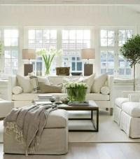 Einrichtungsideen frs Wohnzimmer in 45 Fotos - Archzine.net