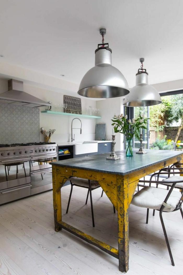 neue kuechen bei ikea hochzeits und. Black Bedroom Furniture Sets. Home Design Ideas