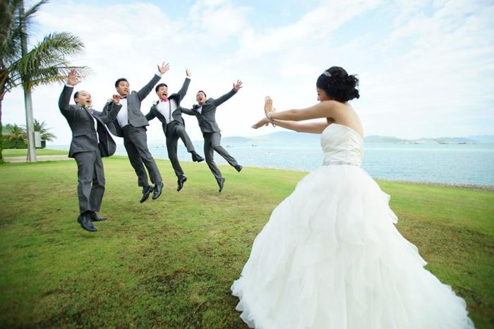 20 lustige Hochzeitsbilder los gehts  Archzinenet