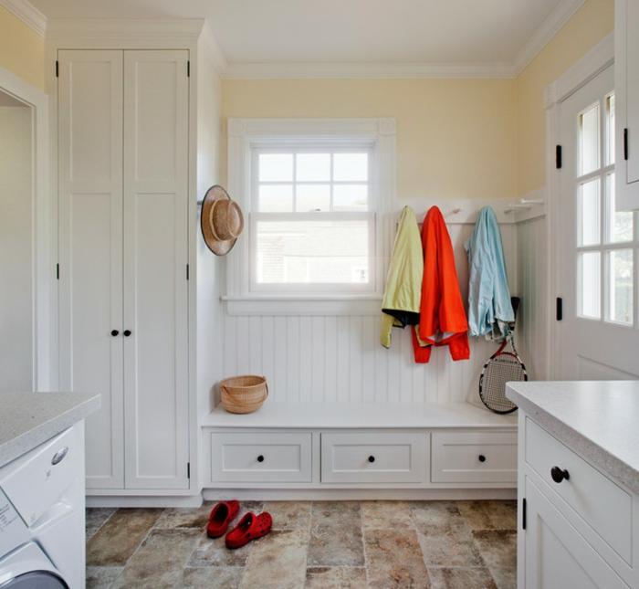 Waschkche einrichten 57 prima Ideen