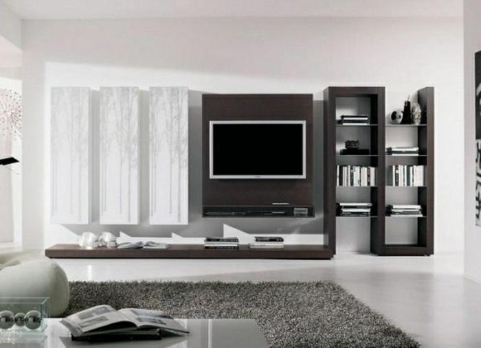Wohnzimmer Tv – Cyberbase.Co